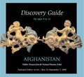Discovery Guide (PDF 1.4 MB)